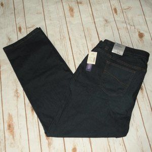 NWT Catherines Secret Slimmer Synergy Jeans